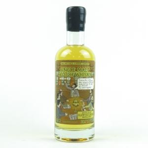 Glentauchers That Boutique-y Whisky Batch #1