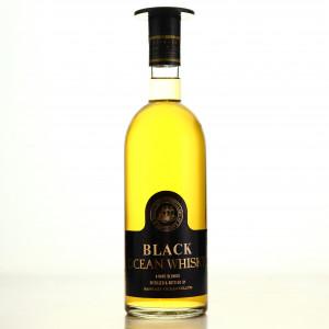 Ocean Whisky Black 1986