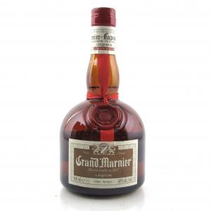 Grand Marnier Cordon Rouge 50cl