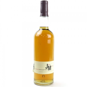 James Martin 8 Year Old Malt Scotch Whisky