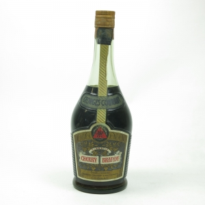 Georges Courant Cherry Brandy