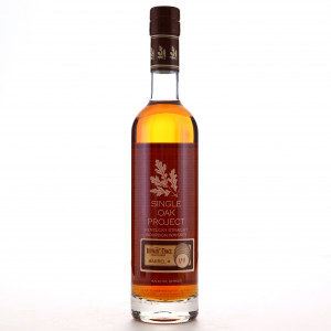 Buffalo Trace Single Oak Project #119 37.5cl