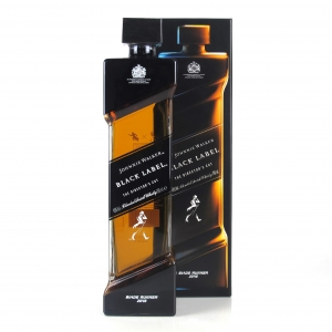 Johnnie Walker Black Label The Director's Cut / Blade Runner 2049