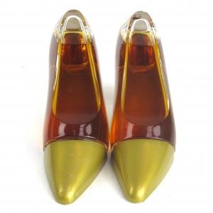 Nikka XO Brandy Cinderalla Dream 2 x 18cl / Slipper Bottles