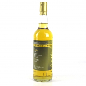 Bowmore 1993 The Perfect Dram 17 Year Old