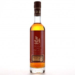 Buffalo Trace Single Oak Project #19 37.5cl