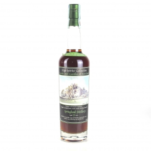 Springbank 1995 High Spirits 9 Year Old / Lochs and Castles