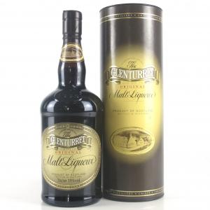Glenturret Malt Liqueur