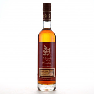 Buffalo Trace Single Oak Project #147 37.5cl