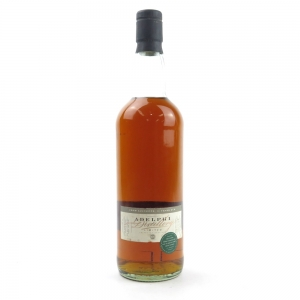 Aultmore 1985 Adelphi 14 Year Old