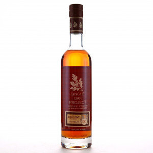 Buffalo Trace Single Oak Project #130 37.5cl