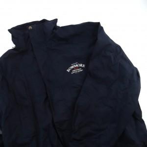 Bowmore Rain Jacket & Hood
