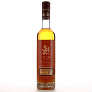 Buffalo Trace Single Oak Project #164 37.5cl