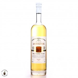 Compass Box The Peat Monster Reserve 1.5 Litre