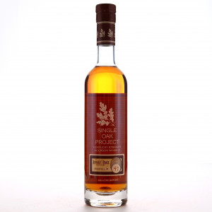 Buffalo Trace Single Oak Project #47 37.5cl