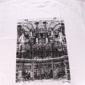 Macallan T-Shirt / Large