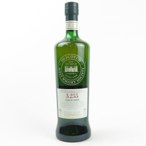 Bowmore 1994 SMWS 21 Year Old 3.255