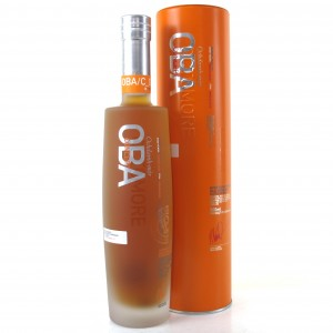 Octomore Black Arts Concept 0.1 50cl