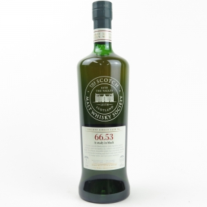 Ardmore 2004 SMWS 9 Year Old 66.53