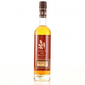 Buffalo Trace Single Oak Project #87 37.5cl