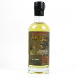 Macduff That Boutique-y Whisky Company Batch #1