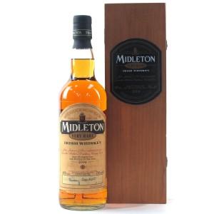Midleton Very Rare 2004 Edition