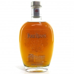 Four Roses Small Batch Mariage Collection 2009