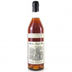 Black Maple Hill 16 Year Old Single Barrel Bourbon