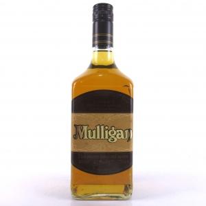 Mulligan Irish Whiskey Liqueur 75cl