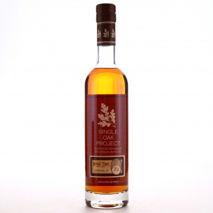 Buffalo Trace Single Oak Project #72 37.5cl
