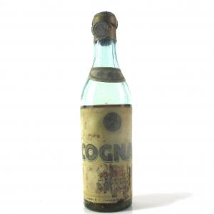Ape Cognac 3-Star 15cl 1930/40s