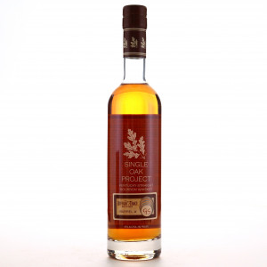 Buffalo Trace Single Oak Project #95 37.5cl
