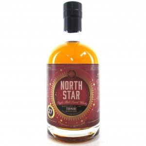 Tormore 1988 North Star 27 Year Old