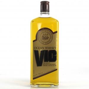 Ocean Whisky Vic 90cl / Karuizawa