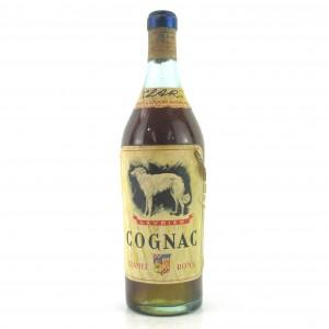 Ciamei Cognac 1950s