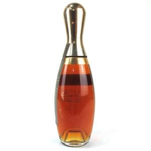 Jim Beam / Beam's Pin Bottle