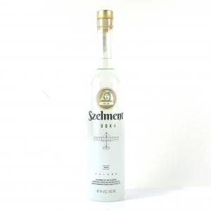Szelment Vodka 50cl