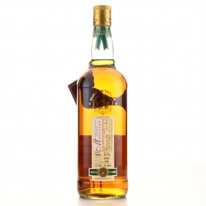 Macallan 1987 Duncan Taylor 19 Year Old 75cl / US Import