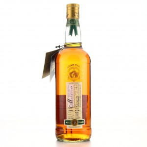 Macallan 1967 Duncan Taylor 40 Year Old 75cl / US Import