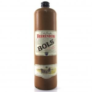 Bols Beerenburg
