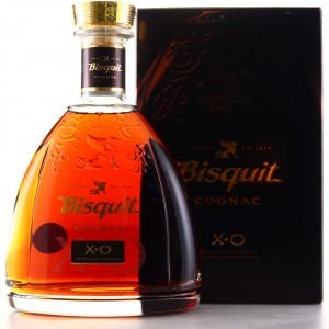 Bisquit XO Cognac
