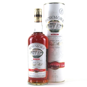 Bowmore Dusk 75cl / US Import