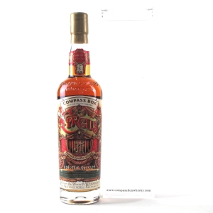 Compass Box The Circus 75cl / US Import