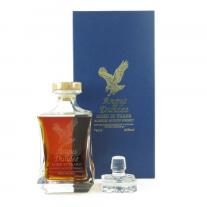 Angus Dundee 30 Year Old Blend