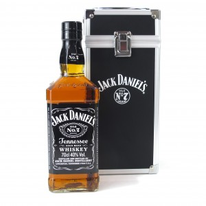 Jack Daniel's Old No.7 Special Edition