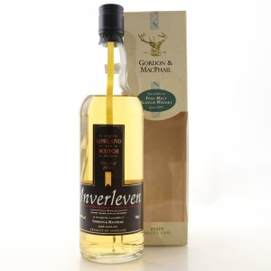 Inverleven 1985 Gordon and MacPhail