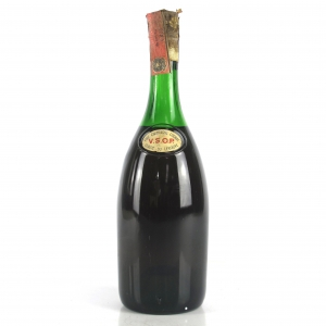 Remy Martin VSOP Cognac 1960s/1970s