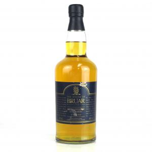 House of Bruar 10 Year Old Speyside Malt
