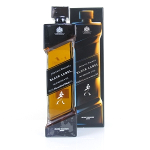 Johnnie Walker Black Label The Director's Cut / Blade Runner 2049 / US Import
