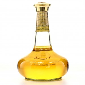 Glenlivet 1989 Caledonian Selection Decanter